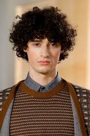 cheat sheet for curly hair men s hacks