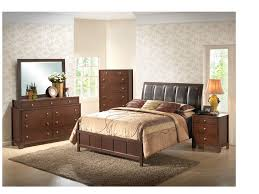 Modern King Size Bedroom Set Modern Black Queen Bedroom Sets Bedrooms Inspiration Ashley