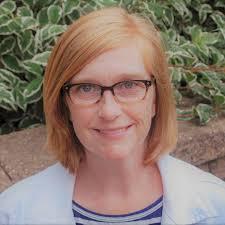 Melanie Peters for School Board - ISD 200 - Home | Facebook