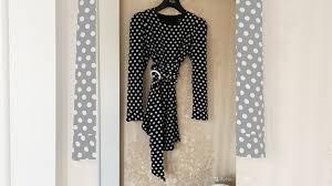 <b>Платье Botrois</b> горох, горошек S купить в Москве | Личные вещи ...