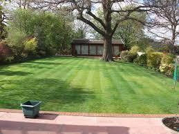 Minimalist Garden With Luxury Landscape Design 40 Home Decor Impressive Mini Garden Landscape Design Minimalist