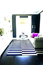 target accent rugs black and white accent rug threshold accent rug target rugs black and white
