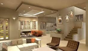 Các loại đèn Led thông dụng trong không gian nhà ở