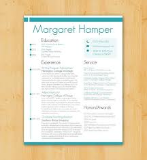 images about Resume on Pinterest   Writing tips  Resume     Resume Writing   Custom Design  Custom Resume Writing  amp  Design Service