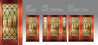 turin 3 4 w reeded single door s starting at 1 340 00