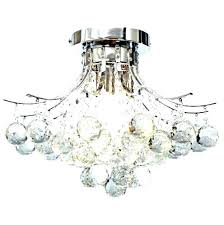crystal chandelier home depot home depot crystal chandelier chandeliers home depot crystal chandelier cleaner home depot crystal chandelier home depot