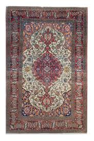 antique rugs persian rugs from isfahan