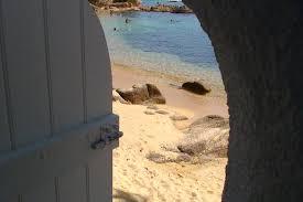 ajaccio s gulf isolella s peninsula