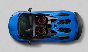 Top 10 Fastest Quarter Mile Times (Production Cars) | Autofluence