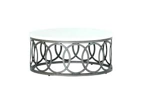 patio side table metal white outdoor side table patio side tables side table metal round patio
