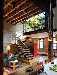 ad home design show nyc in loft new wilt best apartments ideas on city beam  ceilings