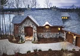 lake house plans. Modern Lake House Plans Beautiful Home Design Myfavoriteheadache