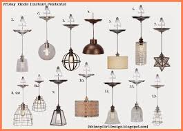 chandelier light instant chandelier light conversion kit inspiring whimsy girl design friday finds recessed lighting conversion