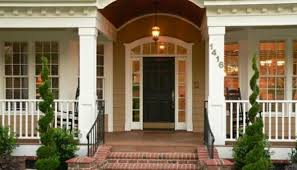 Perfect front doors ideas Design Choose The Perfect Front Door Blog Fenesta Fenesta Want Great First Impression Choose The Perfect Front Door Blog