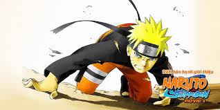 Naruto: Cái Chết Tiên Đoán Của Naruto - Naruto Shippuden Movie 1: Naruto  Hurricane Chronicles vietsub + thuyết minh full HD, Động Phym HD