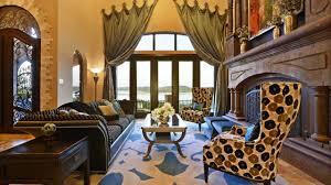 Mediterranean Living Room Design Impressive Mediterranean Living Room Design Ideas Youtube