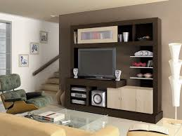 Small Picture Contemporary Entertainment Wall Units Flat Screen Tv on with HD