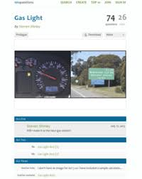 Gas Mileage Lesson Plans Worksheets Reviewed By Teachers