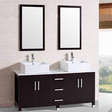 bathroom vanity remodel. Bathroom Vanities Phoenix AZ Vanity Remodel O