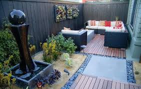 backyard design san diego. Beautiful Diego Backyard Design San Diego Contemporary Landscape Design In San Diego Letz  Outdoor Living Spaces For A