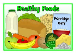 Healthy Unhealthy Food Chart Healthy Eating Primary Teaching Resources And Printables