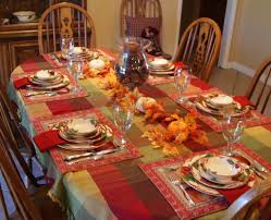 Table Centerpieces For Thanksgiving Thanksgiving Home Decorating Ideas  Online