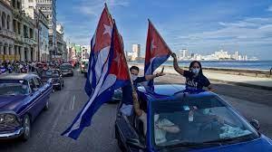 Cuba staat kleine private bedrijven toe ...