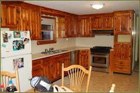 How To Reface Kitchen Cabinets How To Resurface Kitchen Cabinets Video Best Home Furniture