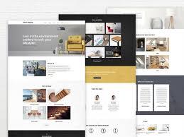 How To Make Portfolio For Interior Designer How To Make An Interior Design Portfolio With Examples