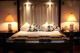 ... How To Decorate A Bedroom For A Romantic Night Your Bedroom For A Cool  Romantic Honeymoon