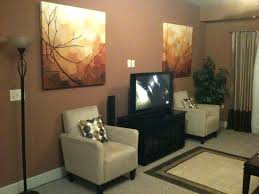 basement color ideas. Basement Tv Room Paint Colors Modern Bedroom Plus Color For Accent Wall Lavender Purple Ideas