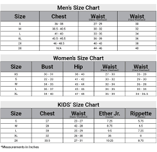 Arizona Jeans Size Chart Mens The Best Style Jeans
