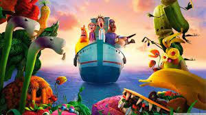 Animation Movies Wallpapers - Wallpaper ...