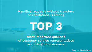 How To Conduct A Thorough Customer Service Assessment Harver