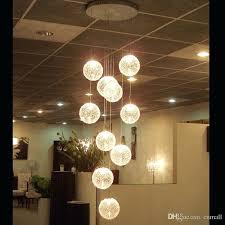 glass ball pendant lighting pendant lamps led aluminium glass ball pendant lamp stair bar aluminium pendant glass ball pendant lighting