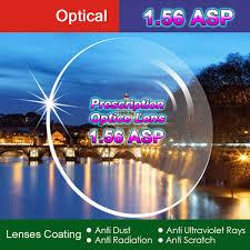 2019 High Quality <b>Index</b> 1.56 <b>1.61</b> 1.67 1.74 Clear Optical Single ...