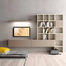 tv stand design. Beautiful Stand Modern TV Stand Designs To Tv Design H
