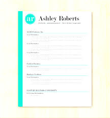 Resume Templates In Word Modern Free Resume Templates For Word Modern Creative Resume 74