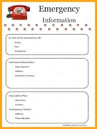 Phone Number List Template Printable Livedesignpro Co