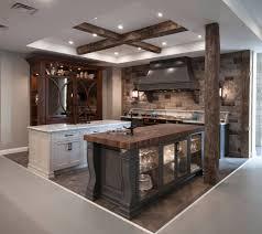 K Hovnanian Homes Design Center Design Center 3 Oakwood Designers Builders Office