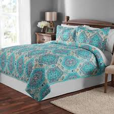 full size of bedding teal and brown bedding rose gold bedding set grey comforter full