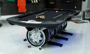 cool pool tables designs.  Tables Share For Cool Pool Tables Designs T
