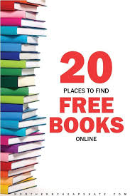 Selling Used Books Online  The Complete Guide to Bookselling at     The Works