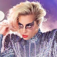 Леди Гага запускает бьюти-бренд Haus <b>Beauty</b>: фото | Glamour.ru