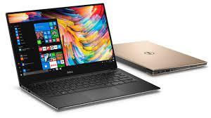 TOP 10] Laptop Mỏng Nhẹ Dưới 20 Triệu Xuất Sắc Nhất (2021)