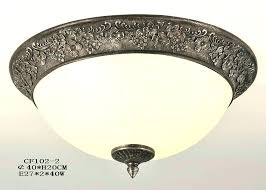beautiful plastic light covers for ceiling lights and elegant plastic light covers for ceiling lights or