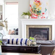 Hope you enjoy this article. 20 Diy Wall Art Projects To Spruce Up Your Space