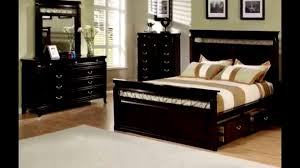 Inexpensive Bedroom Furniture Sets