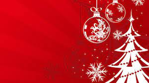 Exquisite Christmas Theme Hd Wallpapers ...