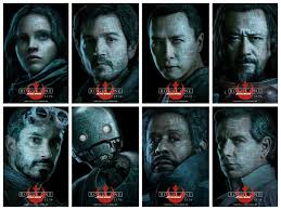 star wars rogue one. Contemporary Rogue Star Wars Rogue One Followed For Wars R